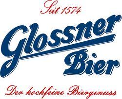 glossner